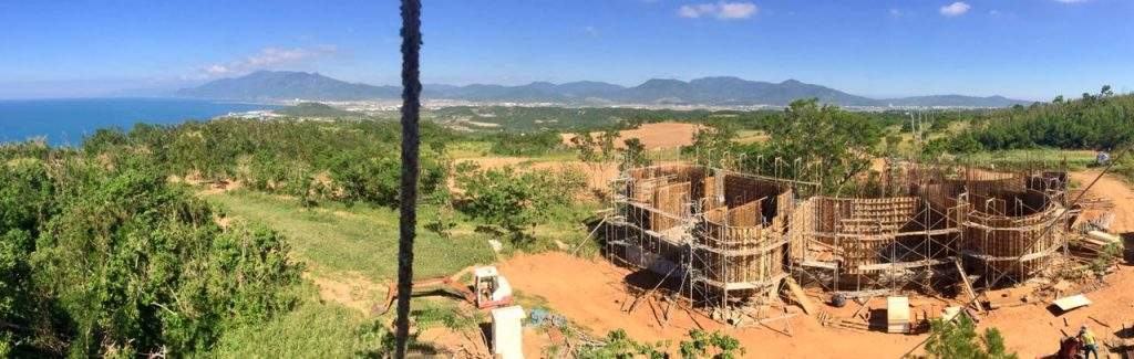 construction-progress-2016-11-14