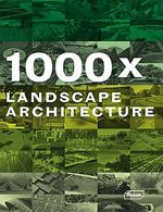 1000X LANDSCAPE ARCHITECTURE-TEST