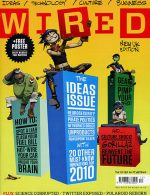200912_WIRED_cover-TEST