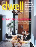 Dwell_cover-TEST