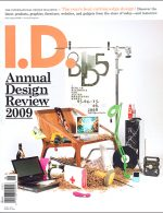 ID 2009 cover-TEST