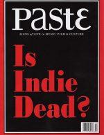 Paste_xrange cover-TEST