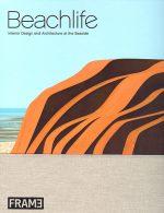 beachife cover-TEST