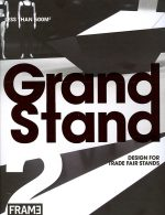 grandstand_cover-TEST