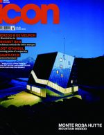 icon_2010 cover-TEST