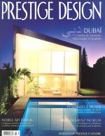 prestige design_cover-TEST