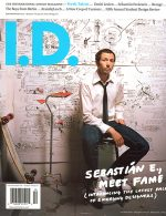 ID 2007-cover-TEST