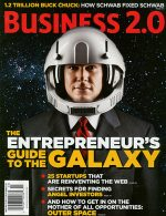 business 2.0-cover-TEST