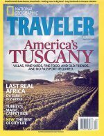 traveller cover-TEST
